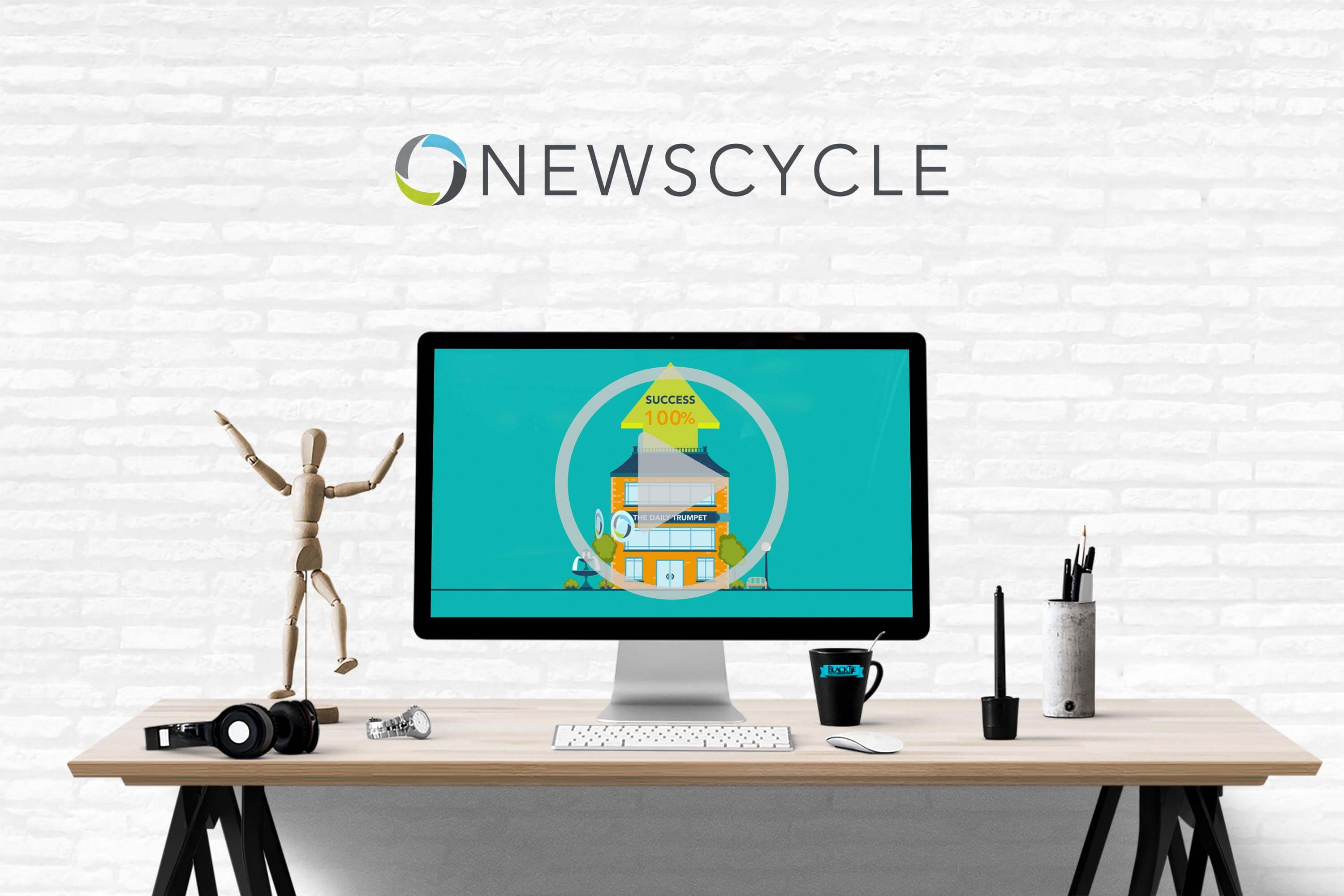Newscycle Solutions