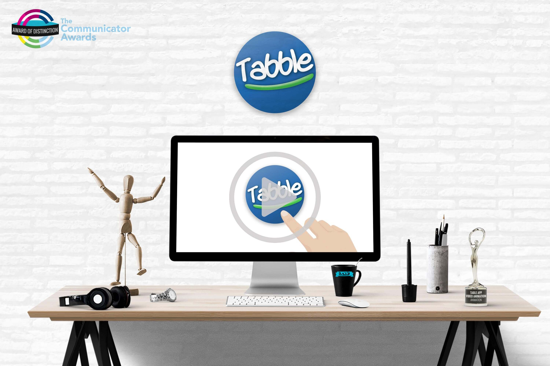 Tabble