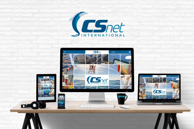 CSnet International