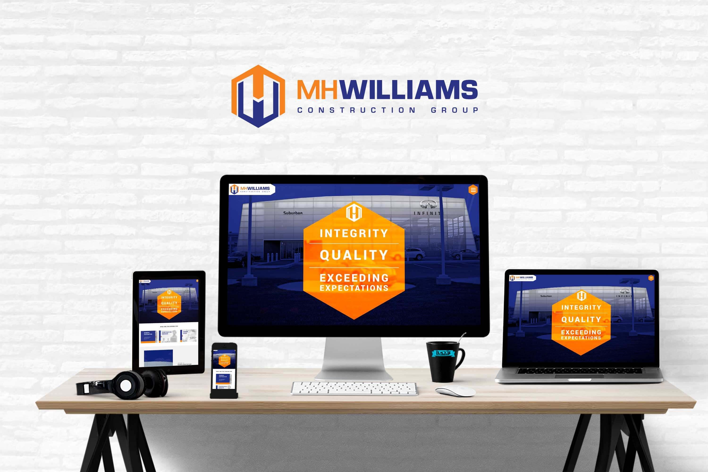 MH Williams